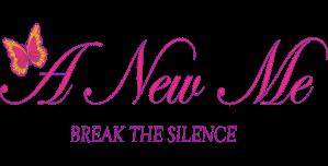 a-new-me-final Logo